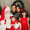 Mogha Santa Portraits-3