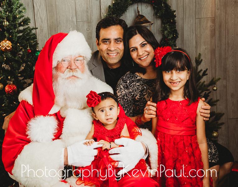 Mogha Santa Portraits-1