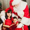 Mogha Santa Portraits-16