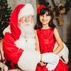 Mogha Santa Portraits-14