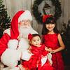 Mogha Santa Portraits-8