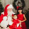 Mogha Santa Portraits-7