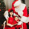 Mogha Santa Portraits-17
