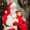 Mogha Santa Portraits-13