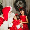 Mogha Santa Portraits-6