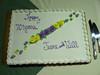 2012-07-07-0570thAnniversaryCake