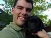 2011-06-27-11BrianAndKinley