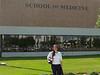 2011-04-02-14TexasTripUTMedicalSchoolWhitney