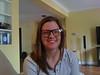 2010-05-18-01WhitneyGlasses