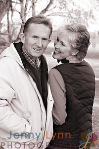 Mom&Paul02
