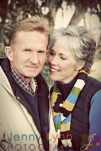 Mom&Paul07