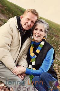 Mom&Paul16