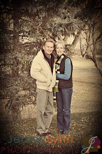 Mom&Paul09