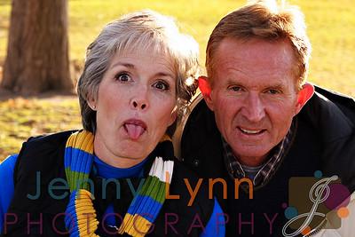 Mom&Paul17