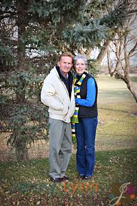 Mom&Paul08