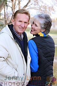 Mom&Paul01