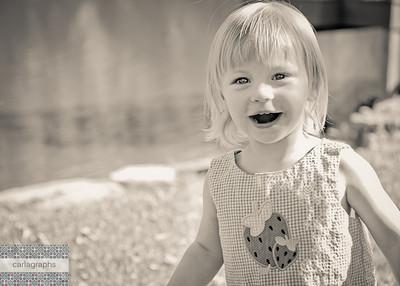 Fiona Sunny Smile warm bw-