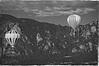 2005 Colorado Springs Hot Air Balloons