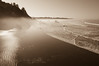 Luffenholtz Beach 2010-10 007 Humboldt-CA-USA-2