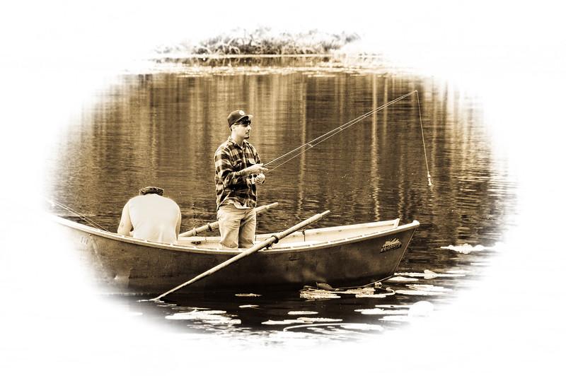 Fish Lake 2012-06 008 Orleans-CA-USA_nik-TC&SP&VG