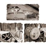 Old Machine #4