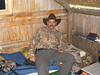Elk Hunting in Montana. 05 (before I broke my wrist)