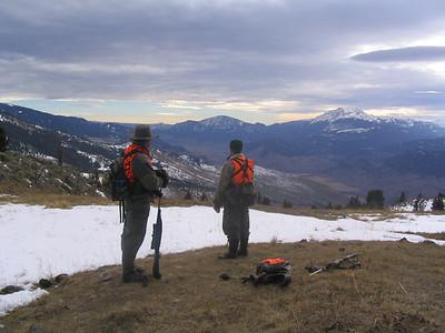Montana hunt 04