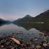 Waterton Lake 1