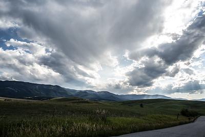 Montana-29289