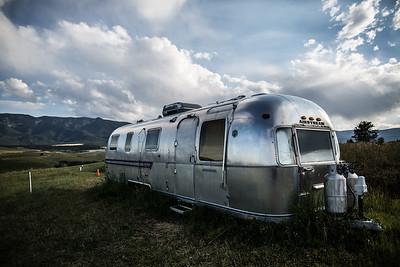 Montana-29292