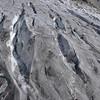 Glacier Climber