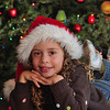 Montecito Heights-Holiday Kids Camp :