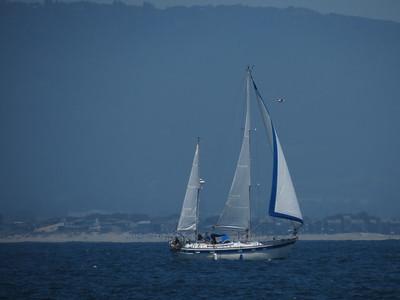 Monterey 4-30-17