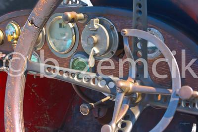 steering wheel-03-11