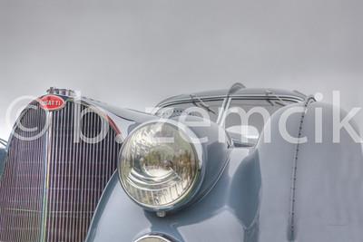 BugattiGrille-43