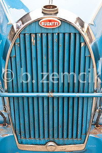 Bugatti grille-02-7