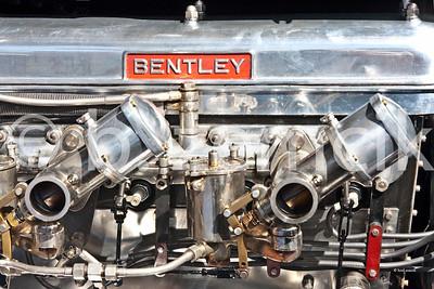 3Ltr engine-6