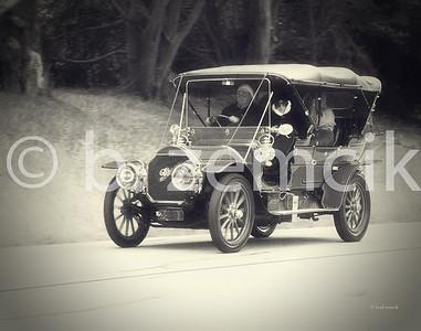 1909 Pierce 48-ss 11x14-36
