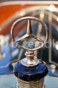 Old Mercedes Mascot-42