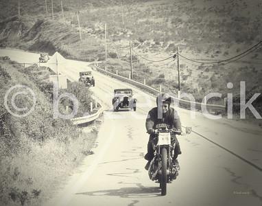 road trip 11x14-9