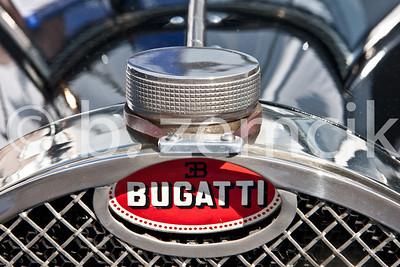 Bugatti grille-03-17