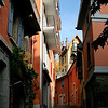 Downtown Montroex