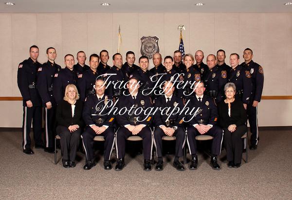 Montvale Police Dept 9-19-14
