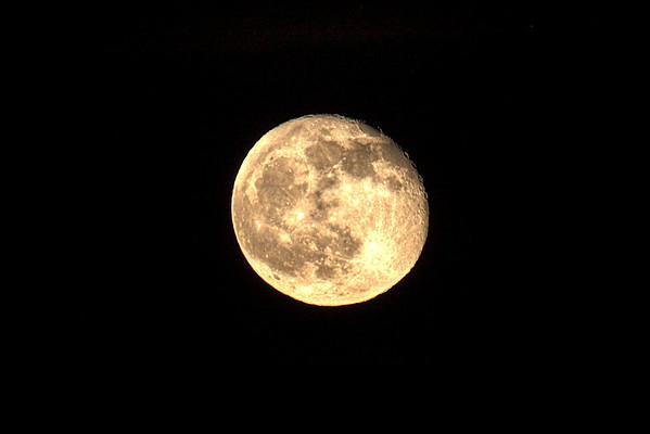 Moon 11-12-11