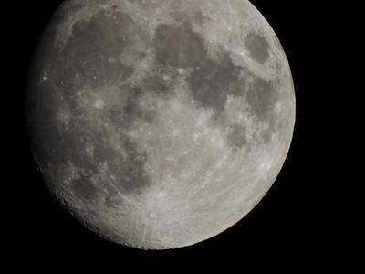moon p900