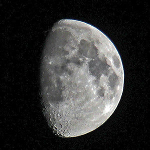 IMG_5992 Half moon SM