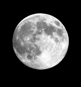 IMG_7092 Moon SM