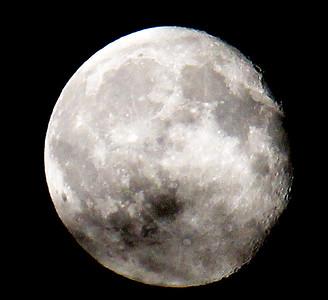 IMG_7121 Moon SM