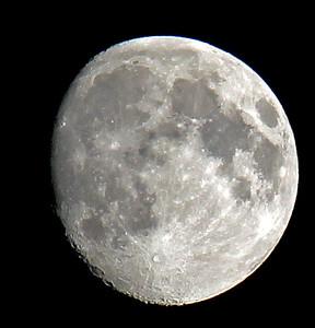 IMG_7473 Moon SM