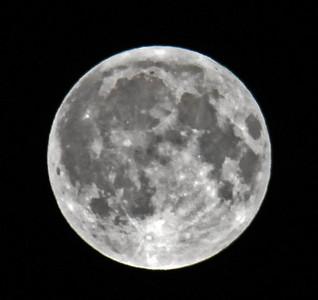 IMG_6089 Moon SM jpg